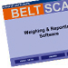 Aksesuarları - Belt Scale Weighing and Reporting Software