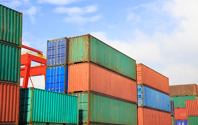 Denizyolu ile taşınacak dolu konteynerlerin brüt ağırlıklarının tespiti ve bildirimi ile ilgili SOLAS hükümleri 1 Temmuz 2016 tarihinden itibaren yürürlüğe girecek.