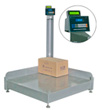 Volume and Weighing Measurement Product Image