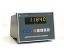 LL2 Digital Weighing Indicator Product Image