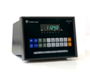 LL3 Digital Weighing Indicator Product Image
